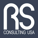 RS Consulting USA