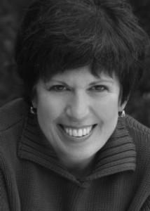 K. Susan Heintz